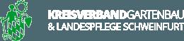 Kreisverband Gartenbau und Landespflege Schweinfurt e.V.